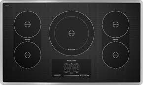 Cheap Induction Cooktops Kitchenaid 36