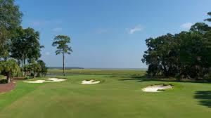 golf course directory arnold palmer golf course design