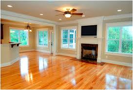 hardwood floors goldstar home improvement