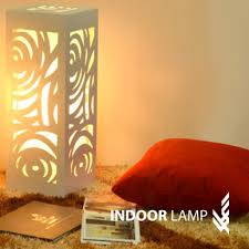 modern home interior design lighting decoration and furniture creative and aesthetic decorative lighting ideas for interior