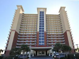 Gulf Shores Al Beach House Rentals by Apartment Sanibel Condominiums Gulf Shores Al Booking Com