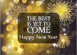 best new year cards new year card pics happy new year cards greeting cards for 2018