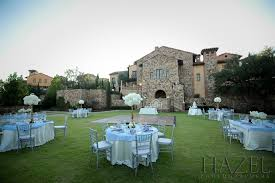 wedding locations 5 outdoor venues for a central florida wedding