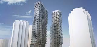 77 hudson floor plans jersey city 99 hudson street 271m 889ft 76 fl u c