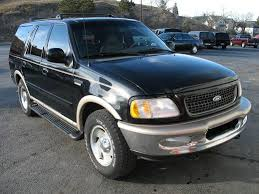 1998 ford expedition user reviews cargurus