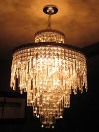 Party Chandelier Decoration Ask G Decorative Cfl Bulbs For Chandeliers Green Lifestyle