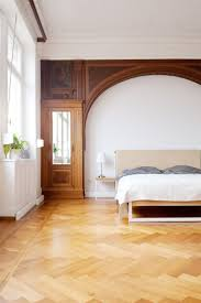 Schlafzimmer Ideen Kiefer Ideen Kleiderschrank Modern Design Gispatcher Ebenfalls