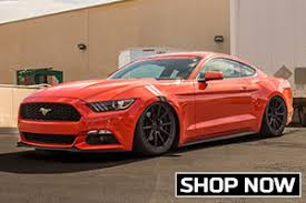 2 3 l mustang performance parts 2015 2017 mustang performance parts