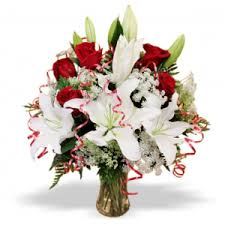 flower shops in las vegas las vegas florist flower delivery by vip floral local florist