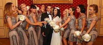 mariage alizee alizée et grégoire lyonnet les détails de leur mariage pause
