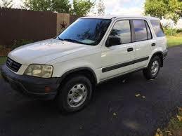 honda crv for sale in florida 2001 honda cr v for sale carsforsale com