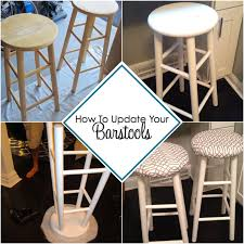 bar chair covers bar stools bar stool with cushion high back bar stool covers