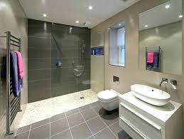 Modern Bathroom Looks Spectacular Bathroom On Modern Bathroom Looks Barrowdems