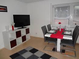 chambre d hote europa park maison de vacances am europapark appartement rust
