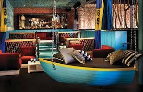 awesome interior bar u0026 lounge designs