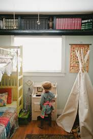 Pinterest Bookshelf by This Wrap Around Ceiling Bookshelf It U0027s A Need My Littles
