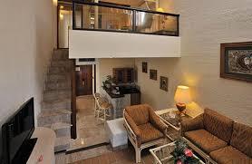 Loft Bedroom Ideas 20 Space Saving Loft Designs For Modern Small Rooms