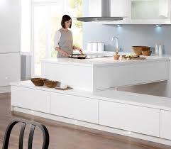 best kitchen design 2013 top 5 kitchen design trends for 2013 interiorzine