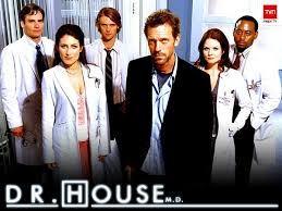 house tv series 104 best mis series images on pinterest tv series livros and