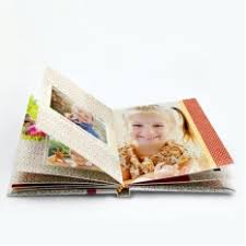 best place to buy photo albums photo albums buy photo albums at best price in malaysia www