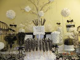 91 best candy buffets images on pinterest birthday party ideas