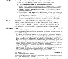 meaning of cover letter images cover letter sample