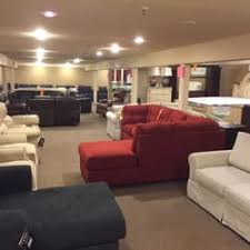 jennifer furniture 65 photos home decor 558 86th street bay