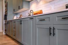 where to buy kitchen cabinet handles in singapore 63 kitchen ideas in 2021 kitchen kitchen cabinets