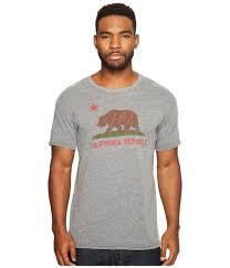 coors light t shirt amazon the original retro brand clothing men shipped free at zappos