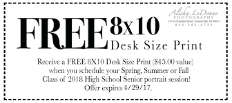 average desk size high desk dimensions whitevan