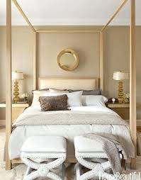 Bedroom Interior Decorating Ideas Bedroom Interior Decorations