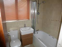 2 bedroom semi detached bungalow for sale in ginge close abingdon