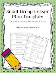 the 25 best guided reading plan template ideas on pinterest