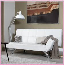 Electric Sofa Bed Air O Space Sofa Bed Air O Space Sofa Bed Suppliers And