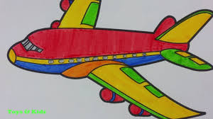 coloring shopkins airplane coloring shopkins coloring pages
