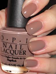opi over the taupe nails pinterest opi taupe and makeup