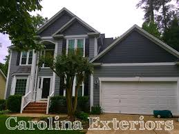 Replacement Windows Raleigh Nc Raleigh Home Remodeling Replacement Windows Roofing And Siding