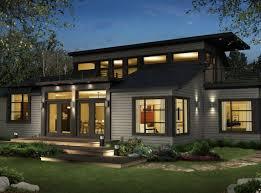 modular home interior doors pre built modular homes best 25 ideas on sheds 16 noem
