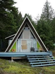 a frame kit house a frame kit house architectural designs