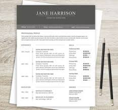Template For Resume Microsoft Word Click Here To Download This Sales Professional Resume Template