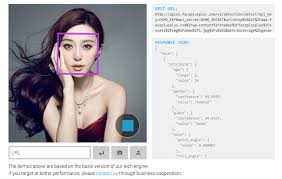 alibaba face recognition face recognition startup used by jiayuan and alibaba raises 25m