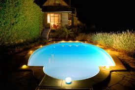 pool design trends creating a tropical lagoon in cypress