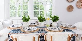nate berkus shows how to throw a stylish father u0027s day lunch