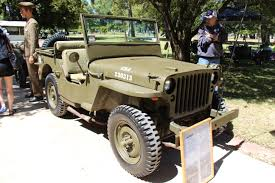 file 1942 willys overland mb jeep 12670026055 jpg wikimedia