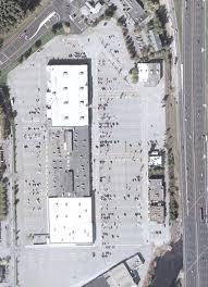 pheasant mall map nashua mall and plaza nashua hshire labelscar