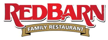Red Barn Restaurant The Red Barn Family Restaurant U0026 Dano U0027s Lounge Moosomin Sk