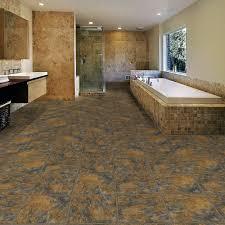 allure vinyl plank flooring modern ideas decoration grezu home