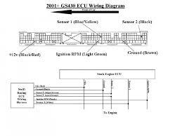 28 apexi neo wiring diagram honda apexi vafc wiring diagram