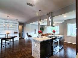 kitchen island with range exquisite awesome kitchen island with range and sensational