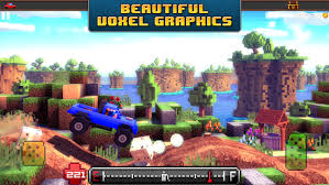 blocky roads version apk blocky roads android apps on play